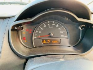 Suzuki Celerio 1.0 GA - Image 7