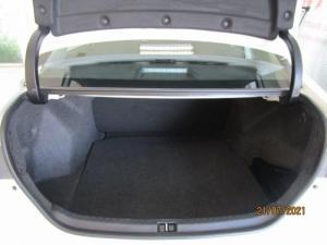 Toyota Corolla Quest 1.8 CVT - Image 11