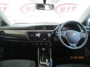 Toyota Corolla Quest 1.8 CVT - Image 14