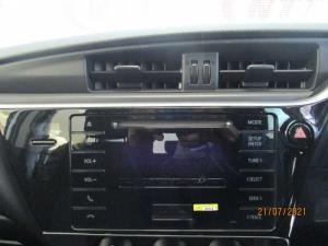 Toyota Corolla Quest 1.8 CVT - Image 15