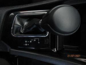 Toyota Corolla Quest 1.8 CVT - Image 17