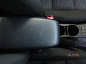 Toyota Corolla Quest 1.8 CVT - Image 18