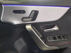Mercedes-Benz AMG A35 4MATIC - Image 11