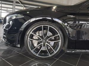 Mercedes-Benz AMG A35 4MATIC - Image 7