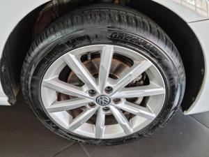Volkswagen Polo hatch 1.2TSI Highline auto - Image 11