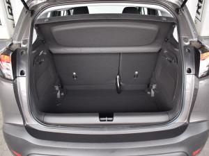 Opel Crossland 1.2T Edition - Image 12