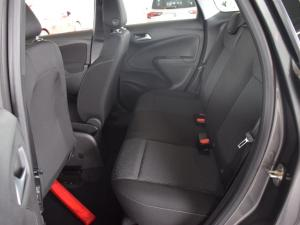 Opel Crossland 1.2T Edition - Image 13