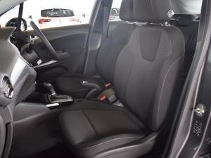 Opel Crossland 1.2T Edition - Image 14