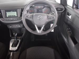 Opel Crossland 1.2T Edition - Image 15
