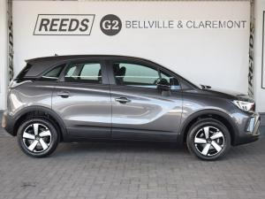 Opel Crossland 1.2T Edition - Image 2