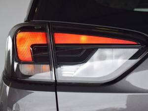Opel Crossland 1.2T Edition - Image 8