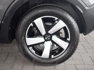 Opel Crossland 1.2T Edition - Image 9