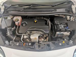 Opel Corsa 1.0T Essentia - Image 12