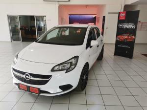 Opel Corsa 1.0T Essentia - Image 2