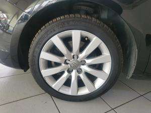 Audi A1 Sportback 1.6TDI Ambition - Image 5