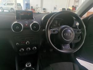 Audi A1 Sportback 1.6TDI Ambition - Image 6
