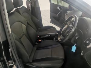 Audi A1 Sportback 1.6TDI Ambition - Image 9