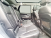 Land Rover Discovery Sport 2.0i4 D HSE - Thumbnail 10