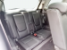 Land Rover Discovery Sport 2.0i4 D HSE - Thumbnail 11