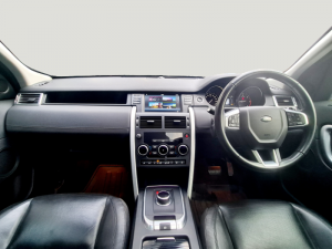 Land Rover Discovery Sport 2.0i4 D HSE - Image 12