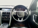 Land Rover Discovery Sport 2.0i4 D HSE - Thumbnail 13
