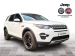 Land Rover Discovery Sport 2.0i4 D HSE - Thumbnail 1