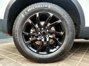 Land Rover Discovery Sport 2.0i4 D HSE - Image 20