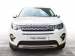Land Rover Discovery Sport 2.0i4 D HSE - Thumbnail 2