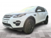 Land Rover Discovery Sport 2.0i4 D HSE - Thumbnail 3