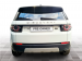 Land Rover Discovery Sport 2.0i4 D HSE - Thumbnail 5