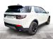 Land Rover Discovery Sport 2.0i4 D HSE - Thumbnail 6