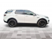 Land Rover Discovery Sport 2.0i4 D HSE - Thumbnail 7