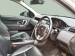 Land Rover Discovery Sport 2.0i4 D HSE - Thumbnail 8
