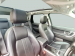 Land Rover Discovery Sport 2.0i4 D HSE - Thumbnail 9