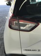 Opel Crossland X 1.2 Turbo Enjoy - Image 17