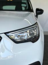 Opel Crossland X 1.2 Turbo Enjoy - Image 4