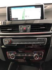 BMW X1 sDrive20d auto - Image 13