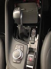 BMW X1 sDrive20d auto - Image 14