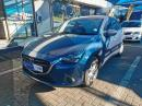 Thumbnail Mazda Mazda2 1.5 Dynamic