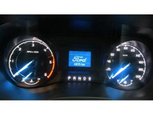 Ford Ranger 2.2TDCi double cab Hi-Rider XL auto - Image 11