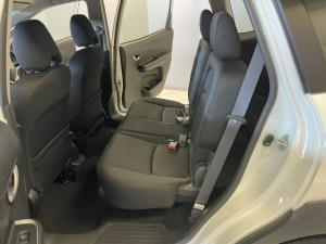 Honda BR-V 1.5 Comfort auto - Image 11