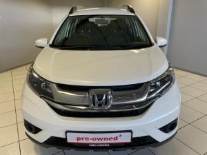 Honda BR-V 1.5 Comfort auto - Image 3