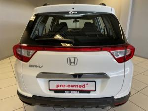 Honda BR-V 1.5 Comfort auto - Image 6