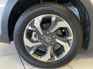 Honda BR-V 1.5 Comfort auto - Image 7