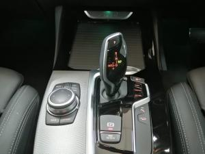 BMW X3 xDrive20d M Sport - Image 14