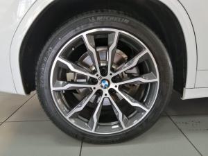 BMW X3 xDrive20d M Sport - Image 9