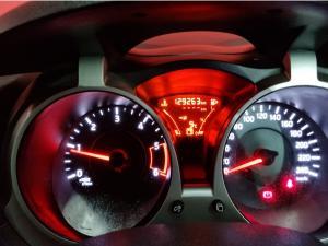 Nissan Juke 1.5dCi Acenta + - Image 11