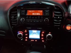 Nissan Juke 1.5dCi Acenta + - Image 12