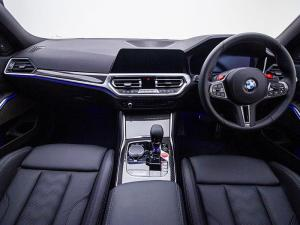 BMW M3 Competition - Image 15