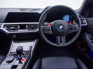 BMW M3 Competition - Image 16